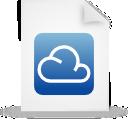 Aula-Abierta proporciona material en la nube para sus alumnos